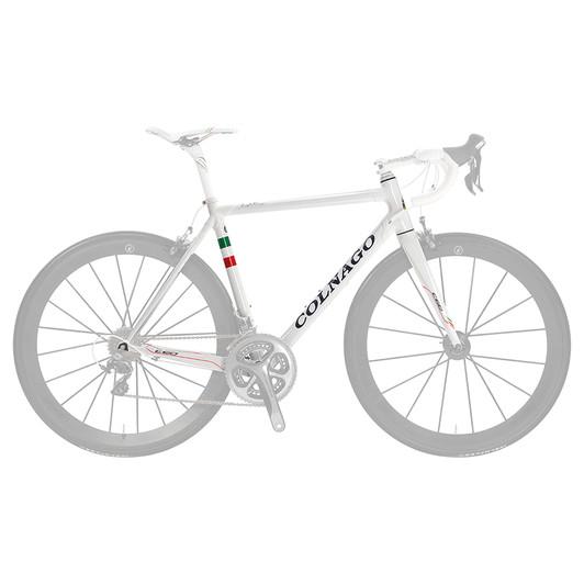 Colnago C60 Italia Di2 Specific Frameset RSWH
