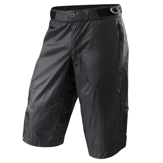 Specialized Deflect H2O Comp MTN Short