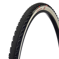 Challenge Chicane Team Edition S Cyclocross 33mm Tubular Tyre
