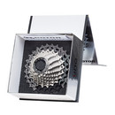 Rotor Uno 11 Speed Cassette 11-28t