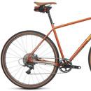 Specialized Sequoia Merz SE Adventure Road Bike 2017