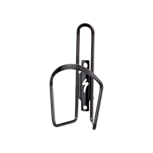 Specialized E Bottle Cage 6.0