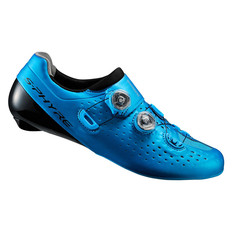 Shimano RC9 SPD-SL S-Phyre Limited Edition Road Cycling Shoes