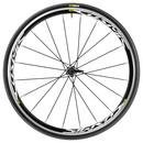 Mavic Cosmic Elite UST Clincher Wheelset 2018