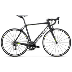 Cervelo R5 Dura Ace 9100 Road Bike 2018