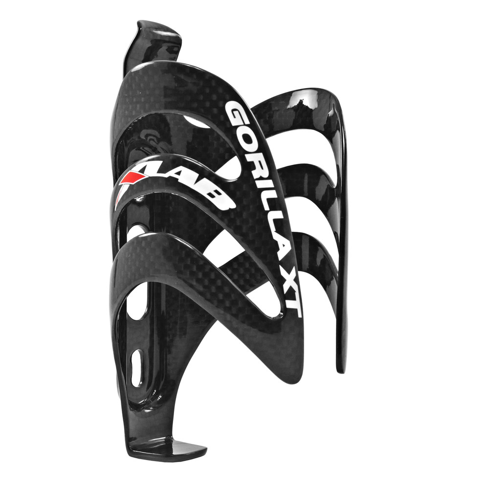 XLab Gorilla XT Bottle Cage