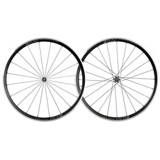 Hunt Race Aero Wide Wheelset