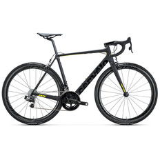 Cervelo R5 eTap Road Bike 2018