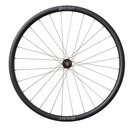 Hunt 30Carbon Gravel Disc Wheelset