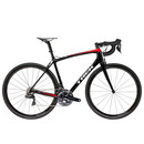Trek Emonda SLR 9 H2 Road Bike 2018