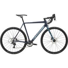 Cannondale SuperX Apex 1 Cyclocross Bike 2018