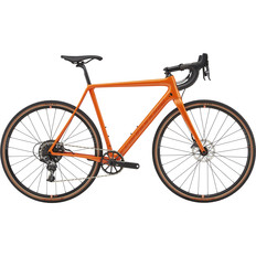 Cannondale SuperX SE Force 1 Cyclocross Bike 2018