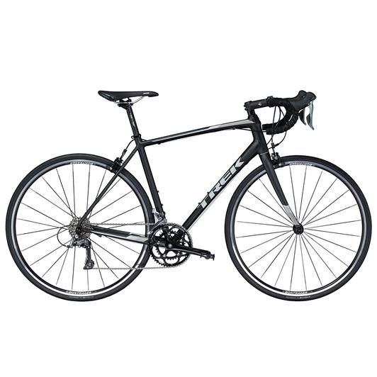 Trek Domane AL 2 Road Bike 2018