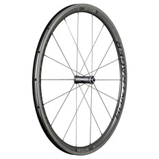 Bontrager Aeolus Pro 3 TLR Carbon Clincher Front Wheel