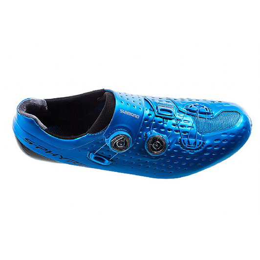Shimano RC9 SPD-SL S-Phyre Road Cycling Shoes