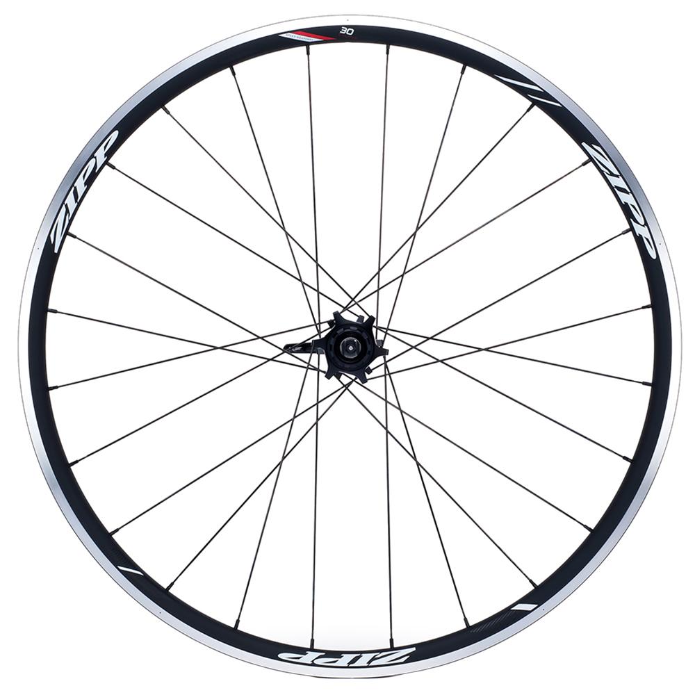 Zipp 30 Course Clincher Rear Wheel 2019
