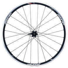 Zipp 30 Course Clincher Rear Wheel 2017