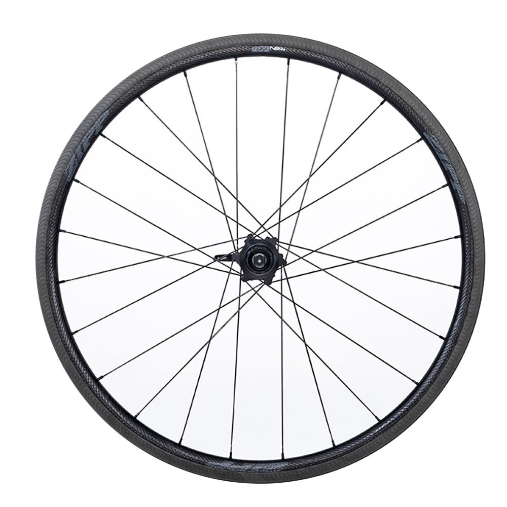 Zipp 202 NSW Carbon Clincher Rear Wheel 2019