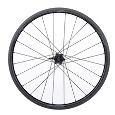 Zipp 202 NSW Carbon Clincher Rear Wheel 2017