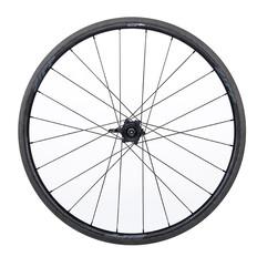 Zipp 202 NSW Carbon Clincher Rear Wheel 2017