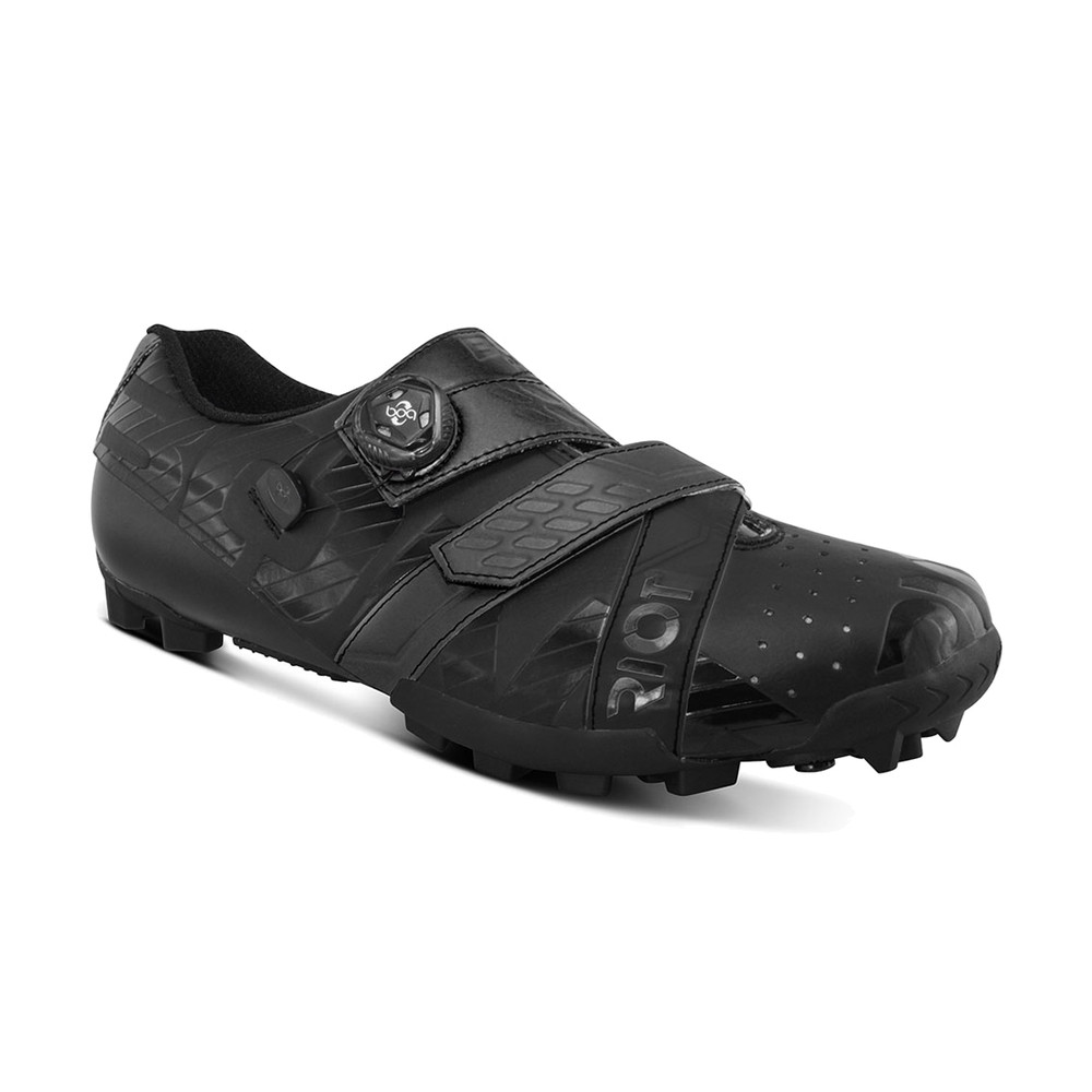 Bont Riot MTB+ BOA Mountain Bike Shoes
