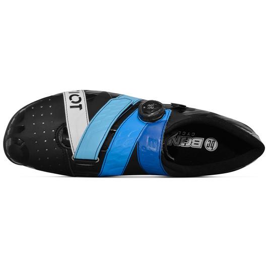 Bont Riot Shoes Uk