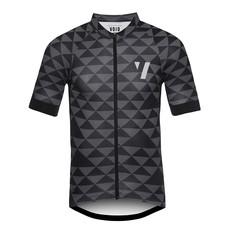VOID Print Rock Tri Short Sleeve Jersey