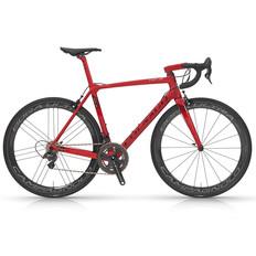 Colnago V2-R Road Bike