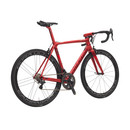 Colnago V2-R Road Bike