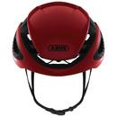Abus GameChanger Aero Helmet