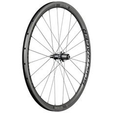 Bontrager Aeolus Pro 3 TLR Carbon Clincher Rear Wheel