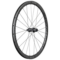 Bontrager Aeolus Pro 3 TLR Carbon Clincher Disc Rear Wheel