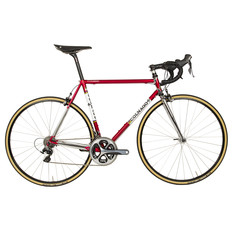 Colnago Master X-Light Custom Built Road Bike 55cm