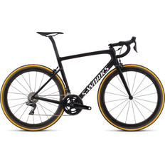 Specialized S-Works Tarmac SL6 Road Bike 2018
