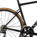 Specialized S-Works Tarmac SL 6 Ultralight Road Bike 2018