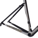 Specialized S-Works Tarmac SL 6 Sagan Superstar Frameset 2018
