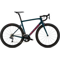 Specialized Tarmac SL6 Pro Road Bike 2018