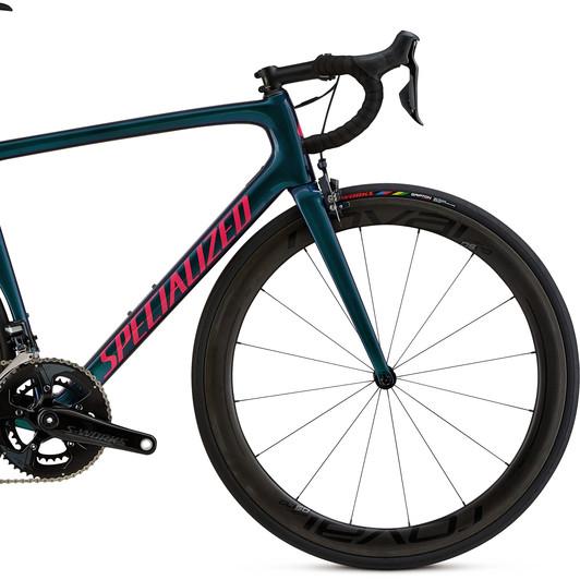 Specialized Tarmac SL6 Pro Road Bike 2018
