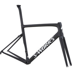 Specialized S-Works Tarmac SL6 Ultralight Road Frameset 2018