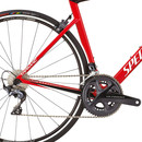 Specialized Tarmac SL6 Expert Ultegra Road Bike 2018