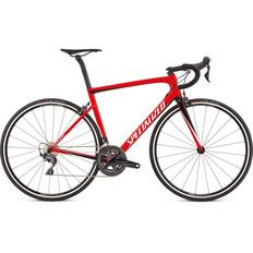 Specialized Tarmac SL6 Expert Ultegra Road Bike 2018