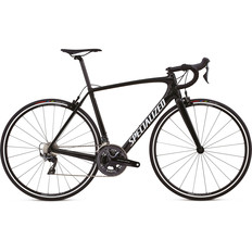 Specialized Tarmac SL 5 Dura-Ace Road Bike 2018