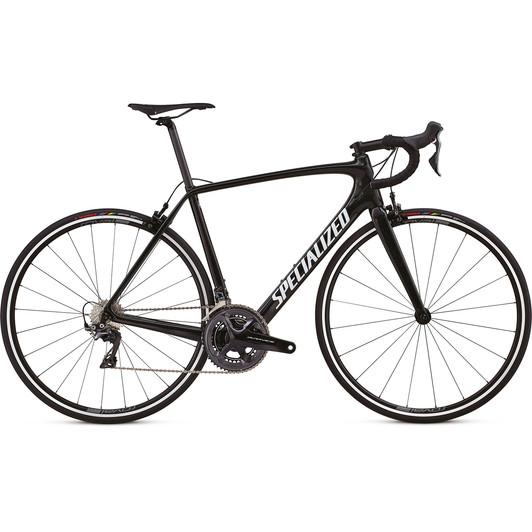 Specialized Tarmac SL5 Expert Road Bike 2018