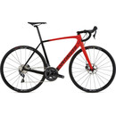Specialized Tarmac Comp Disc Road Bike 2018
