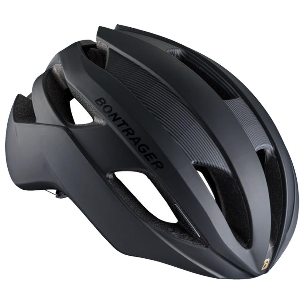 Bontrager Velocis MIPS CE Road Helmet