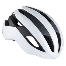 Bontrager Velocis 2.0 MIPS CE Road Helmet