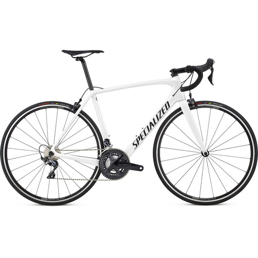 Specialized Tarmac SL5 Comp Road Bike 2018