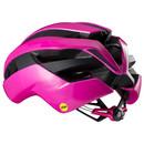 Bontrager Velocis 2.0 MIPS CE Womens Road Helmet