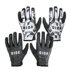 VOID Full Finger Gloves