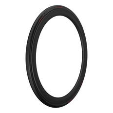 Pirelli P-Zero Velo TT Clincher Tyre